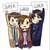 :iconsimplesuperwholock11: