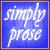 :iconsimplyprose: