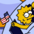 :iconsimpson-blog: