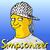 :iconsimpsonizer: