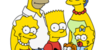 :iconsimpsons-in-russia: