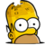 :iconsimpsons-shoutwiki: