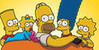 :iconsimpsonsmania: