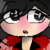 :iconsims-the-gamer: