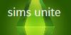 :iconsims-unite: