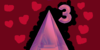 :iconsims3luv: