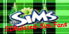 :iconsimulated-sim-fans: