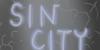 :iconsin--city: