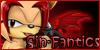 :iconsin-fantics: