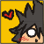 :iconsin-san: