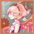 :iconsin213yee: