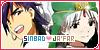 :iconsinbad-x-jafar: