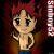 :iconsinboy52: