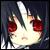 :iconsinclair007: