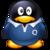 :iconsinda52541: