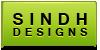 :iconsindhdesigns: