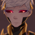 :iconsinful-arsene: