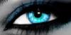 :iconsinful-eyes: