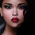 :iconsinfullyimvu: