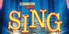:iconsing-fanclub: