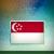 :iconsingaporeans: