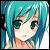 :iconsinging-miku: