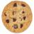 :iconsingingcookie: