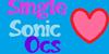 :iconsingle-sonic-ocs: