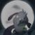:iconsingle-wolf: