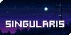 :iconsingularis-strain: