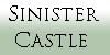 :iconsinister-castle: