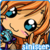 :iconsinister-puppet: