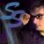 :iconsinisterscott: