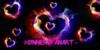:iconsinnersfanart: