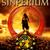 :iconsinperium: