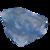 :iconsinpix12823: