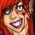 :iconsinwolf666: