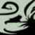 :iconsinz02: