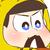 :iconsionmatsu: