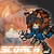 :iconsir-scorch-ibris: