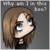 :iconsirblueberrymuffin:
