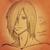 :iconsireiriyuki: