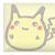 :iconsiriusblack29: