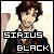 :iconsiriuspadfootblack: