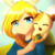 :iconsirrn1280: