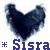 :iconsisra: