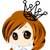 :iconsisterprincesshinako: