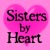 :iconsisters-by-heart: