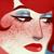 :iconsitas-the-fool: