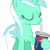 :iconsitting-lyra: